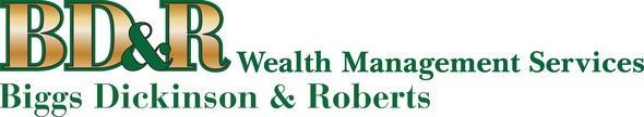 BDR Wealth Management resized 600