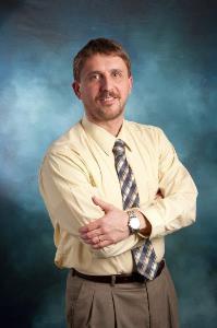 Aric Salgat CPA in Michigan