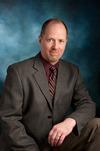 Dwayne Houghton CPA