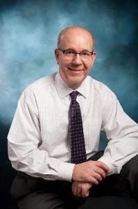 Steve Thompson CPA in Michigan