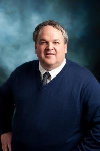 Tom Dickinson CPA in Michigan