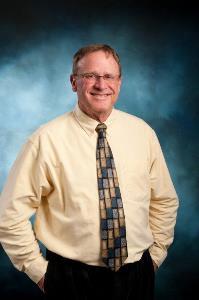 Ron Hausserman CPA