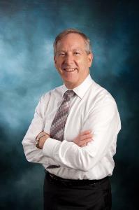 Virgil Biggs CPA Accountant