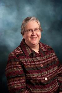 Diane Hollister bookkeeping