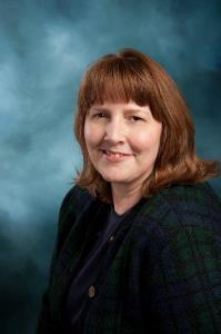 Karie Barclay Accounting Firm Admin