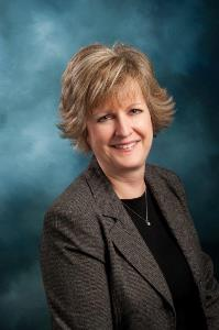 Beth Thomas Accountant