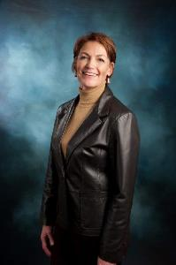 Mindy Pennock CPA Firm Administrator