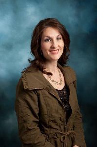 Rhonda Stump Accounting Firm Admin