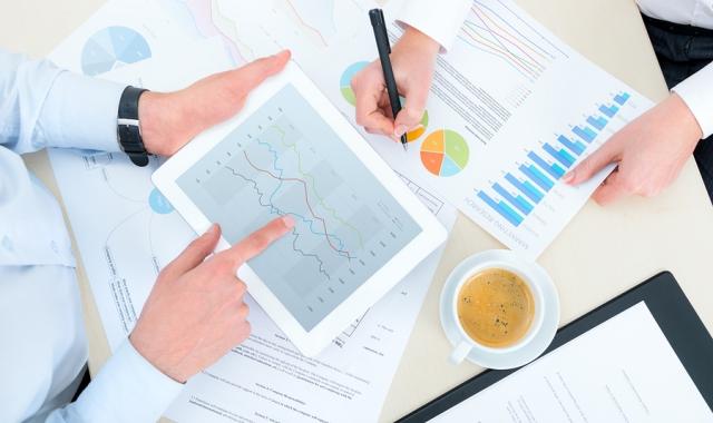 Financial Management Advisory Services
