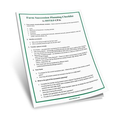 Farm-Succession-Planning-Checklist-1_400