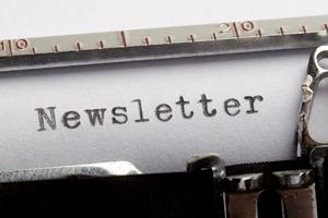 BHTD_Newsletter