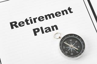 Simple IRA Retirement Plan