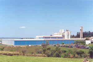 industrial-plant-603224-m-resized-600.jpg