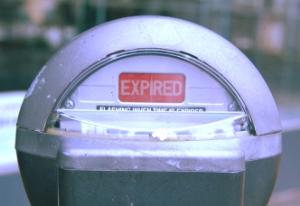 expire act 2014