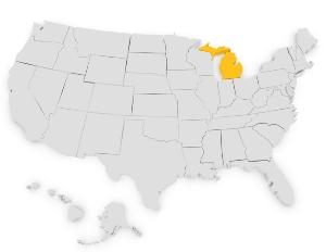 Michigan Corporate Income Tax