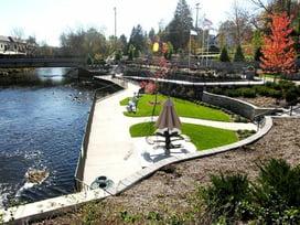 Peppler Park