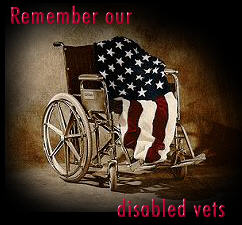 property tax exemption for disabled veterans
