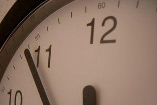 Last minute tax changes 2020