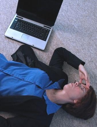 computer-frustration-1238728.jpg