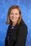 Andrea Bohez, CPA - Accountant in Michigan