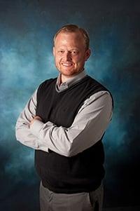 Andrew Seiler - Accountant