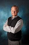 Andrew Seiler Accountant in Michigan