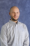 Blake C Bergy - Accounting Intern in Michigan