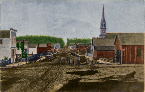 Cedar_Springs_Michigan_in_1885.jpg