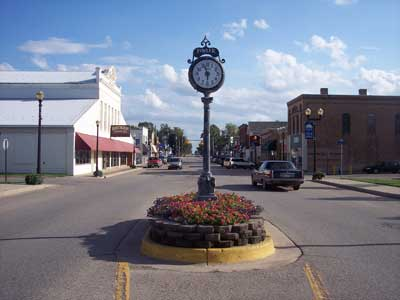 Village_of_Fowler_Michigan_downtown.jpg