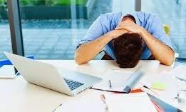 work_frustration.jpg